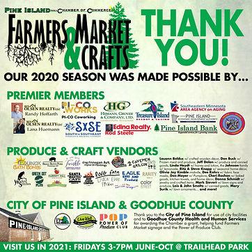 flyer_FarmersMarketTHANKYOU2020-page-001
