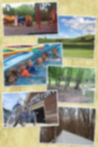 ParksCollage.jpg