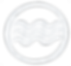 ikona ohrivace W.png
