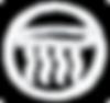 ikona clony W.png