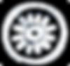 ikona infrazarice W.png