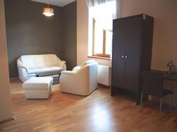 pok-apartman02