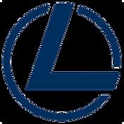 logo Lersen favicon2 transparent.png