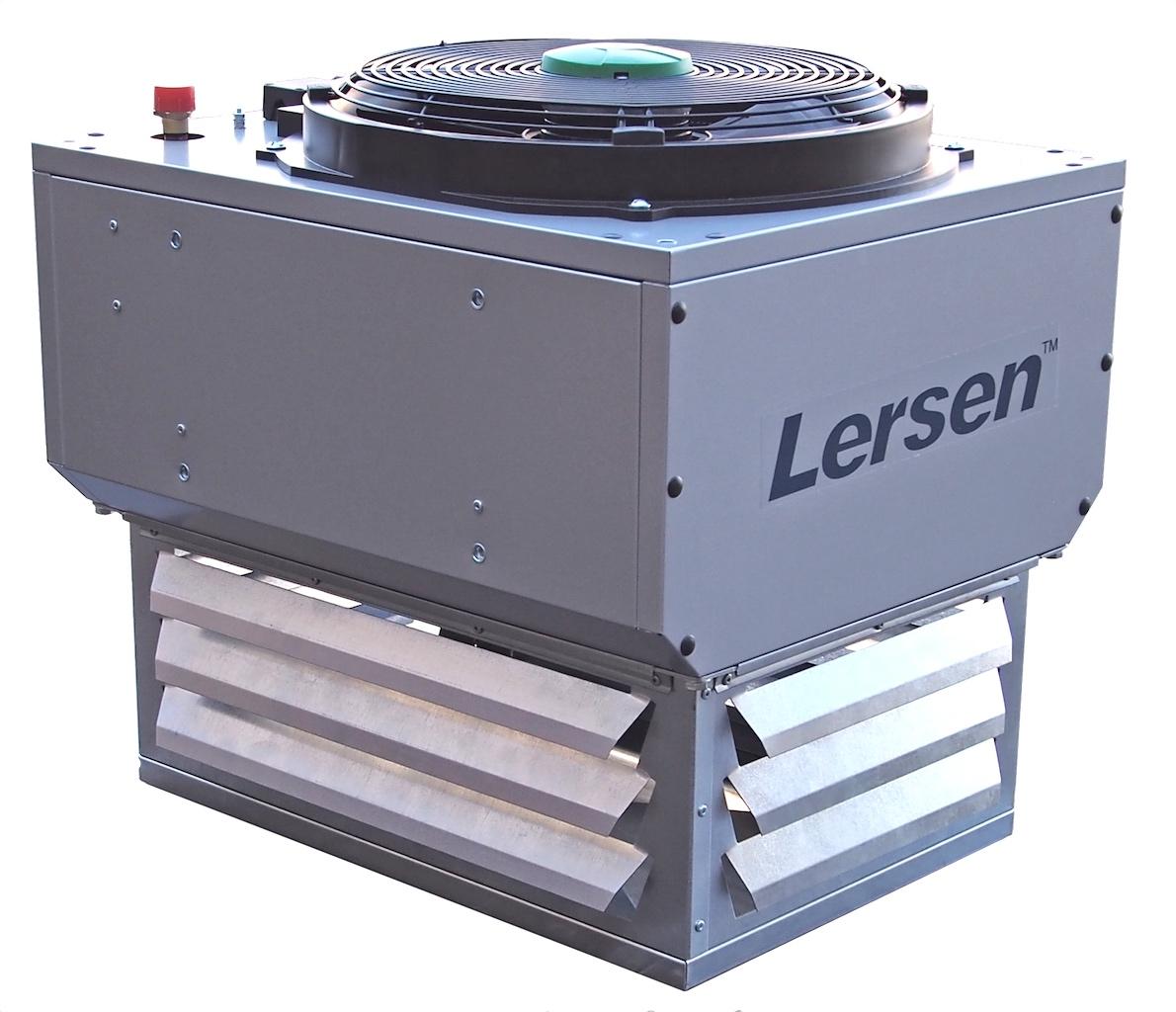 Lersen ZETA TOP