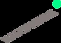 iLersen web grafika 01_3.png