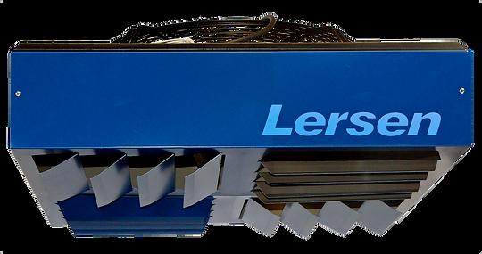 Airmix Lersen