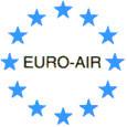 Lersen se stal členem EURO-AIR