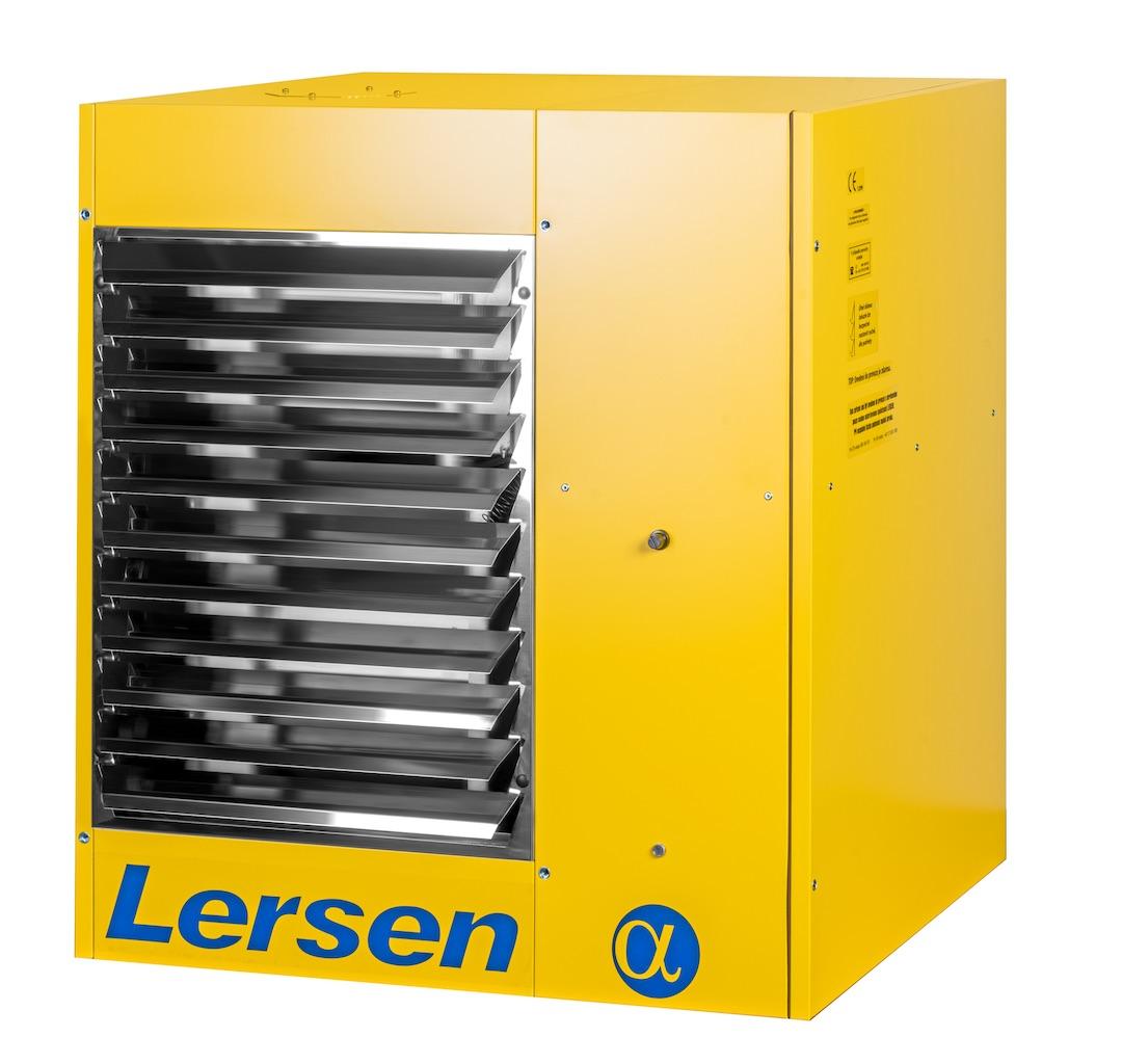 Lersen ALFA TOP