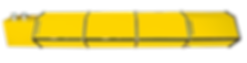 Vratová clona IOTA GAS