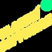 iLersen web grafika 01_1.png
