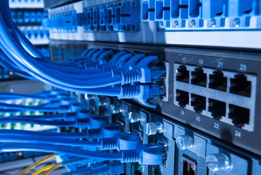 cisco-networking-certification-840x562