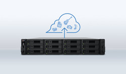synology-from-macosserver