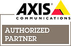 axis_cpp_authorized_cmyk_logo.jpg