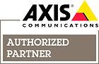 axis_cpp_authorized_cmyk_logo.jpg