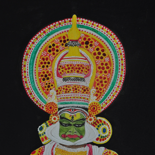 Navarasa Collection