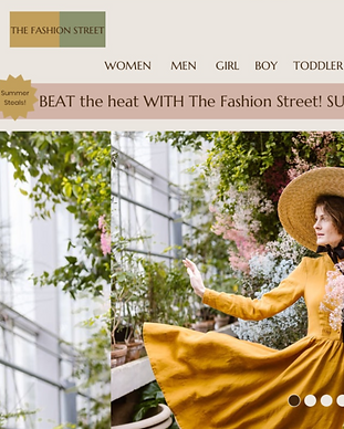 TheFashionStreet.png