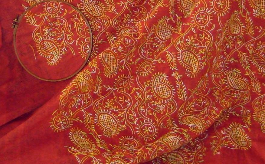 EmbroideryKurta-001.png