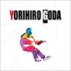 yorihiro goda