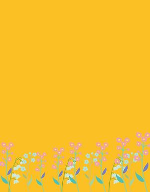 スクリーンショット 2019-03-08 19.18.59.png
