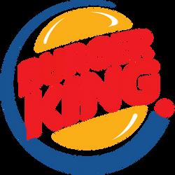 Burger_King_Logo.svg
