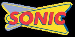 Sonic_Drive-In_logo.svg