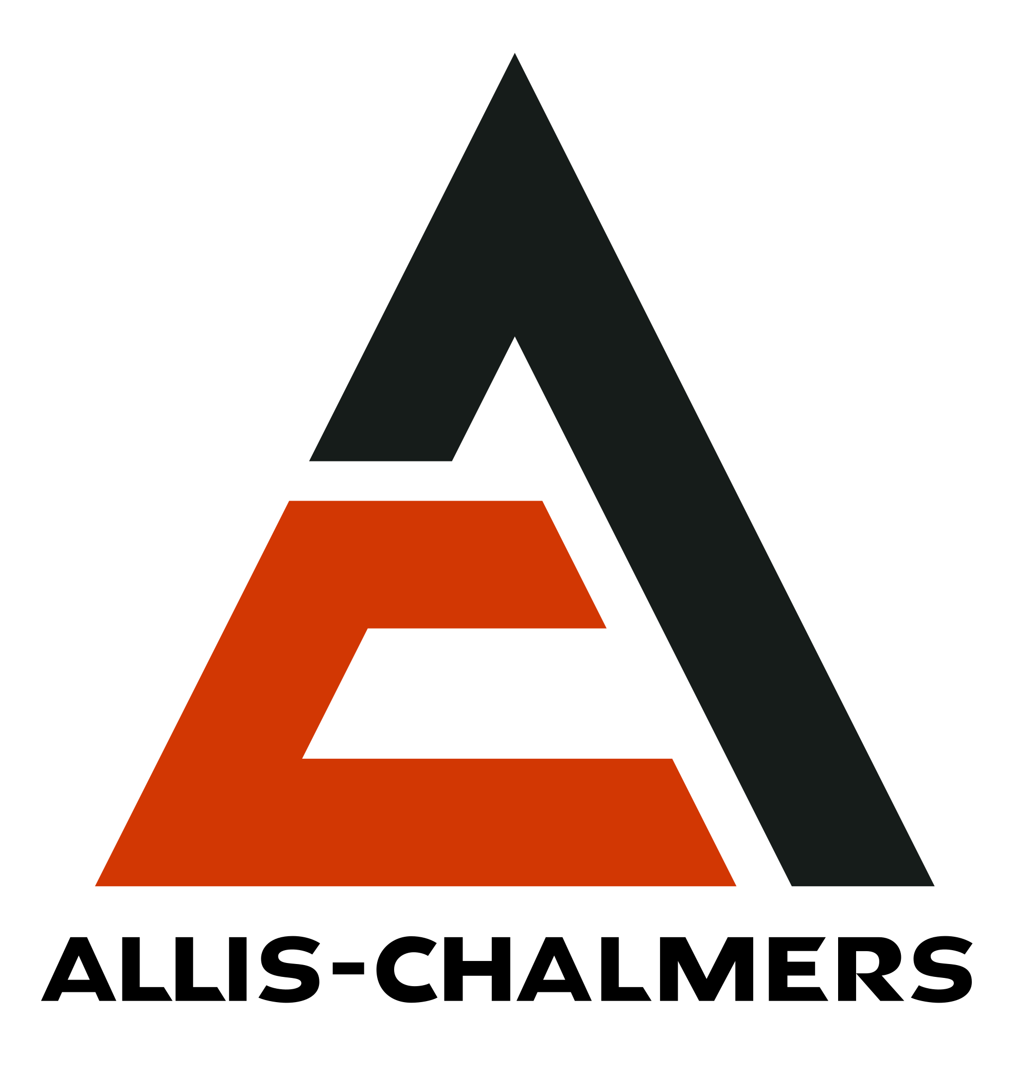 Allis-Chalmers-Logo.svg