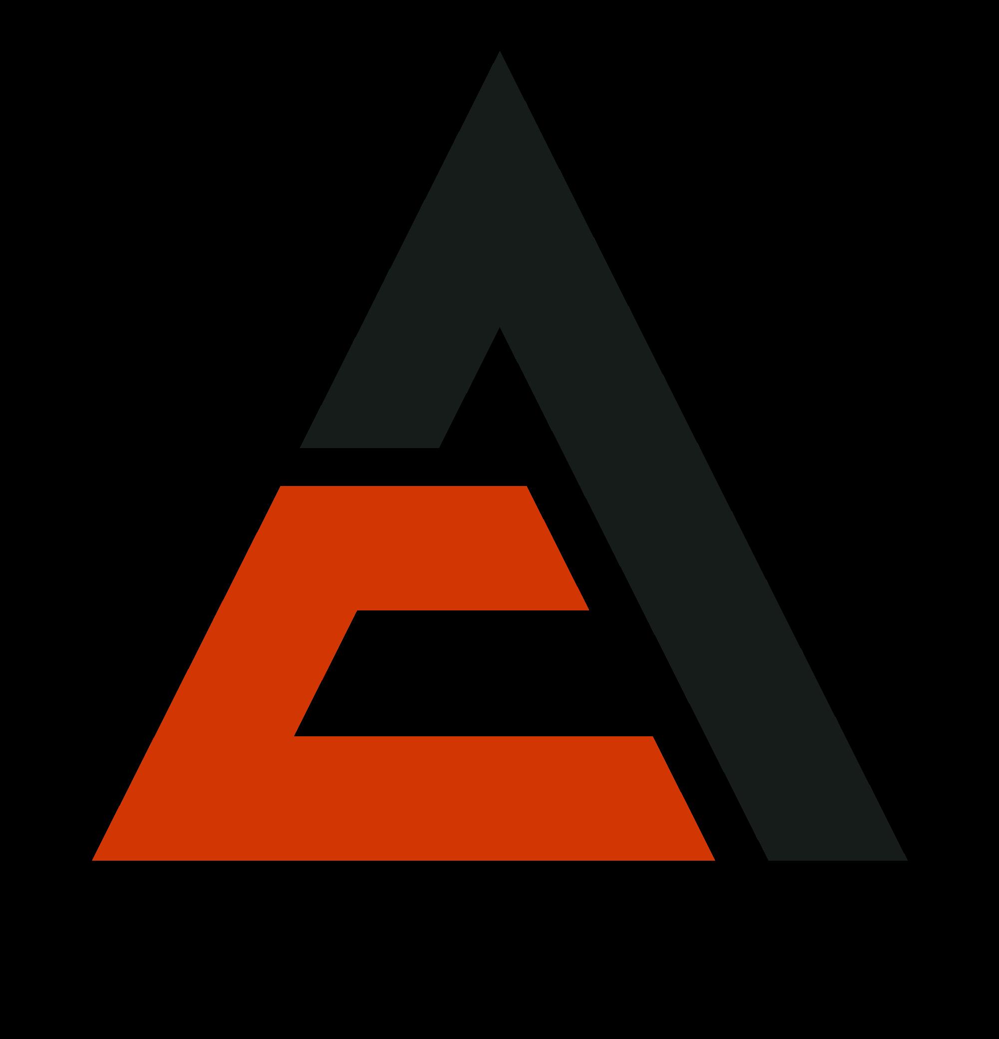 Allis-Chalmers-Logo.svg