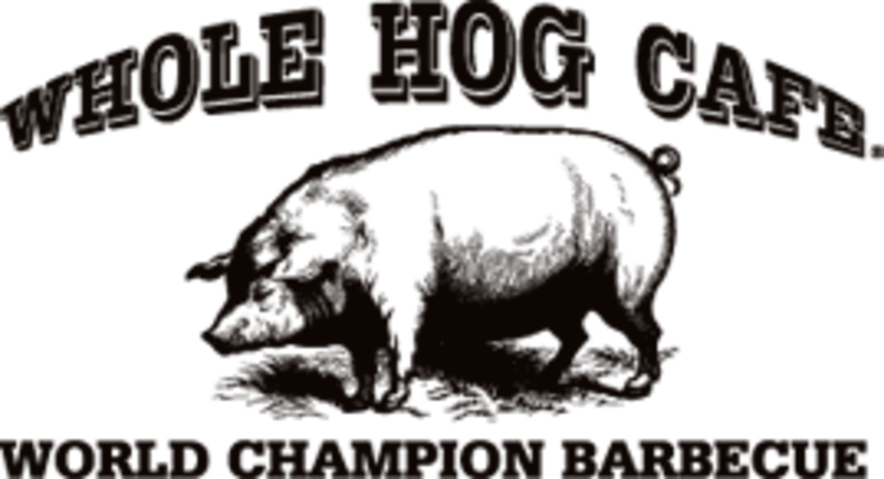 whole-hog-logo_b28096d8-5056-a348-3a17a570b0eb5ba5