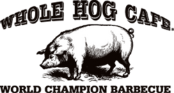 whole-hog-logo_b28096d8-5056-a348-3a17a570b0eb5ba5