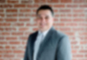 Jose Colunga | Dalrymple Commercial | Our Team | Real Estate Services | Respected | Commercial Real Estate Service | Arkansas | Comprehensive Solutions | Property Management Firm | Brokerage | Site Analysis | Investment Analysis | Property Management Services | Retail Development