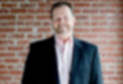 Stuart Dalrymple | Principal | CEO | Dalrymple Commercial | Our Team | Real Estate Services | Respected | Commercial Real Estate Service | Arkansas | Comprehensive Solutions | Property Management Firm | Brokerage | Site Analysis | Investment Analysis | Property Management Services | Retail Development