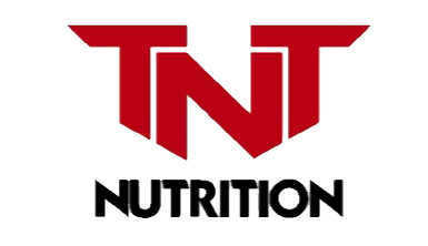 TNT logo cut out