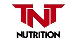 TNT logo cut out