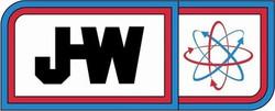 jw wireline co