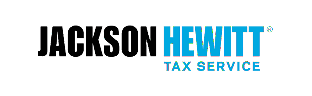 jackson-hewitt-tax-service_edited