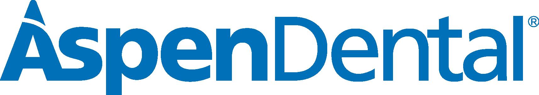 aspen-dental-logo