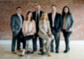 Dalrymple Commercial | Our Team | Real Estate Services | Respected | Commercial Real Estate Service | Arkansas | Comprehensive Solutions | Property Management Firm | Brokerage | Site Analysis | Investment Analysis | Property Management Services | Retail Development