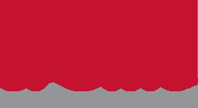 HIBBETT SPORTS (2)