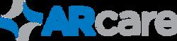 ARcare-logo