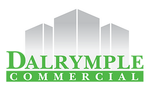 Dalrymple Commercial | Property Management | Commercial Real Estate | Commercial Development Management | Real Estate Management | Arkansas | LOGO