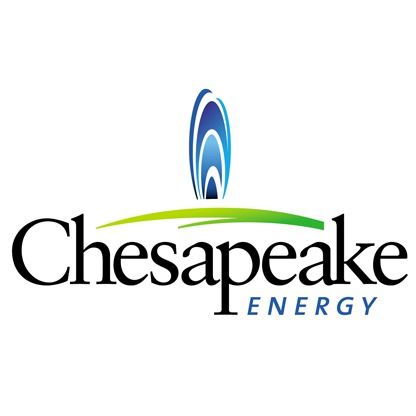 chesapeake-energy