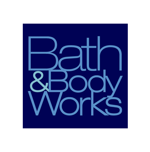 bath-and-bodyworks-logo