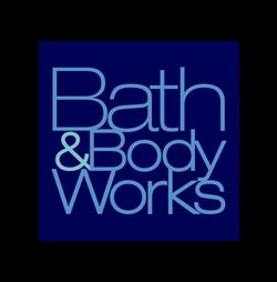 bath-and-bodyworks-logo