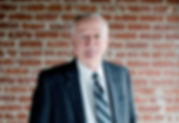 Greg Angel | Dalrymple Commercial | Our Team | Real Estate Services | Respected | Commercial Real Estate Service | Arkansas | Comprehensive Solutions | Property Management Firm | Brokerage | Site Analysis | Investment Analysis | Property Management Services | Retail Development