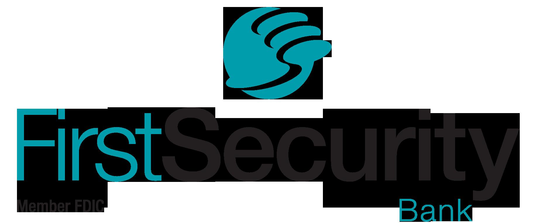 FS BANK logo 2c stacked FDIC (1)
