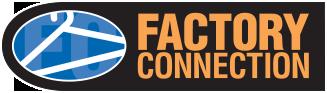 factoryconnection2