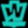 logo_wegow_rgb_sobre_blanco.png