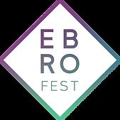 EBROFEST logo web.png