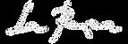 pepa logo.png