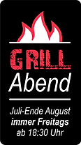 grillicon.png